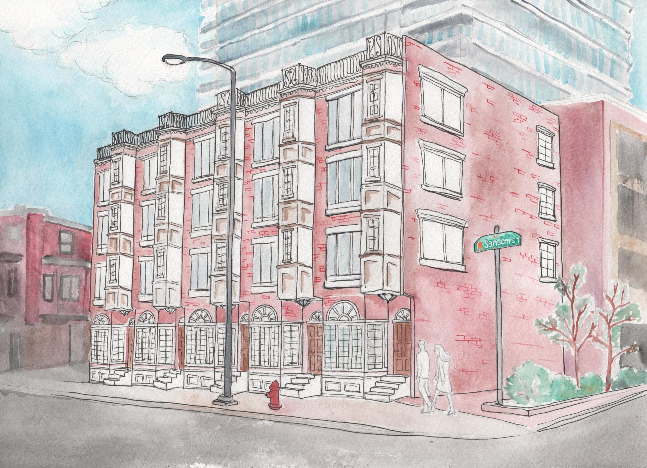 Row House Watercolor copy.jpg
