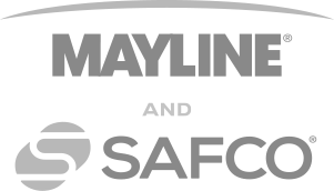 _0023_mayline-&-safco.png