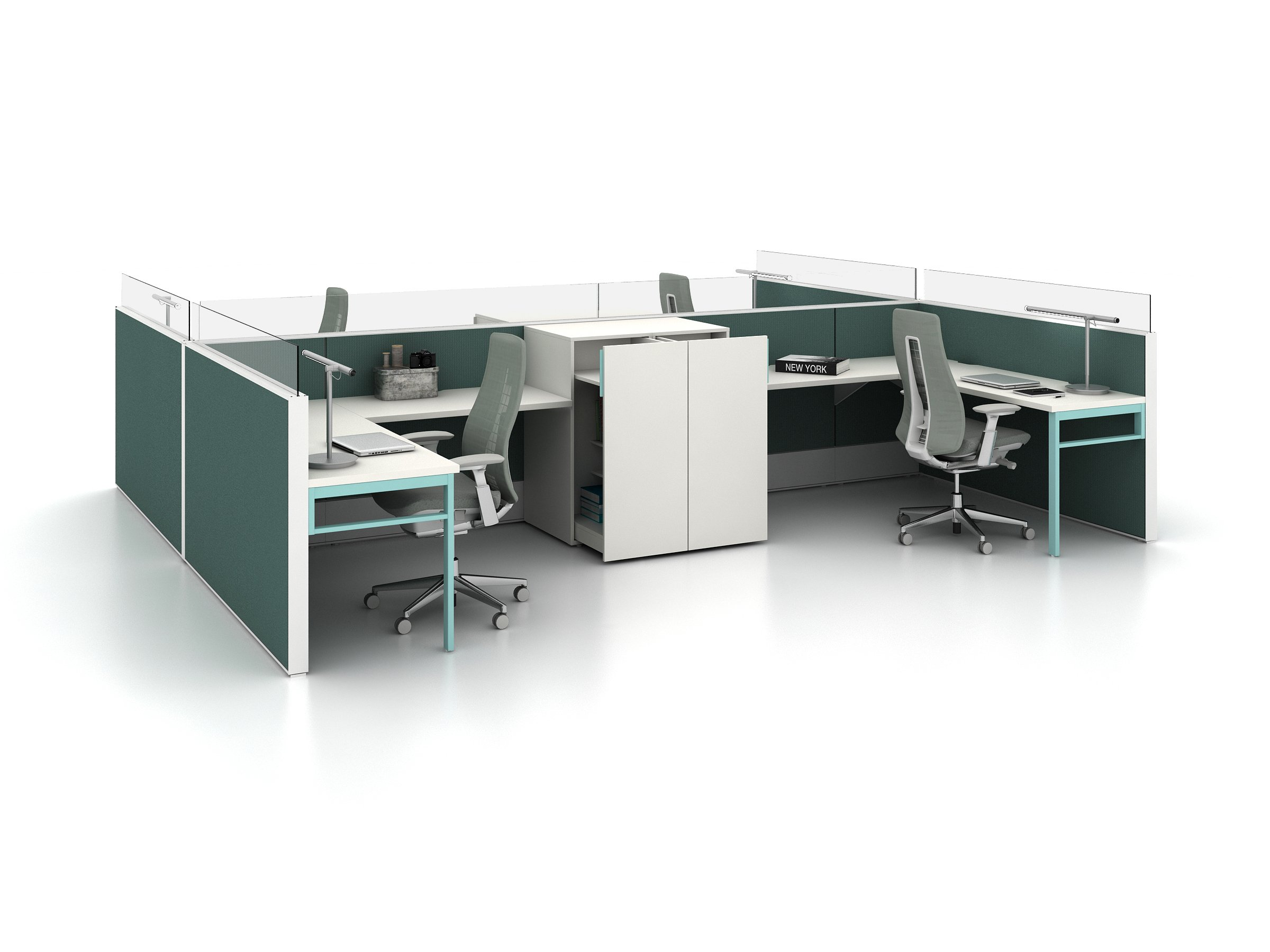 Office Furniture Solutions Design Nashville Office Interiors