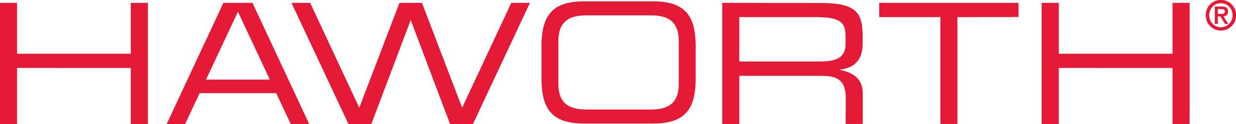 Haworth-Logo_Red_Large.jpg