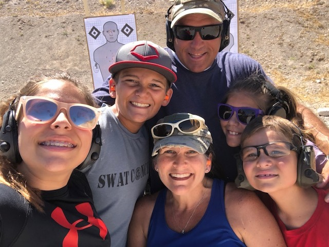Family Firearm Familiarization Course.jpeg