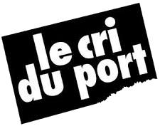 logo cri du port png.png