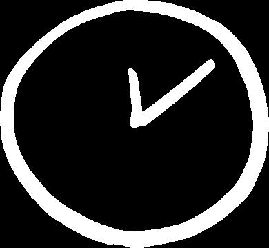 Horloge-Nina-vecteur_blanc.png