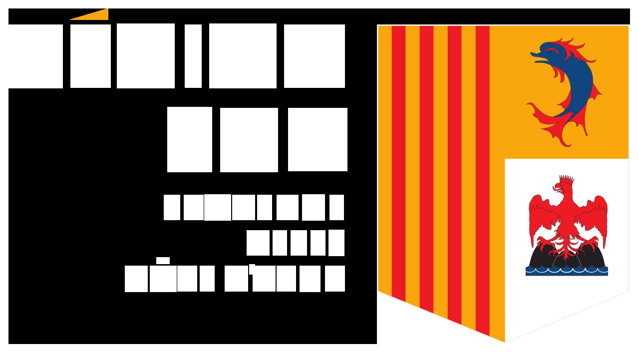 Logo Région SUD_blanc.png
