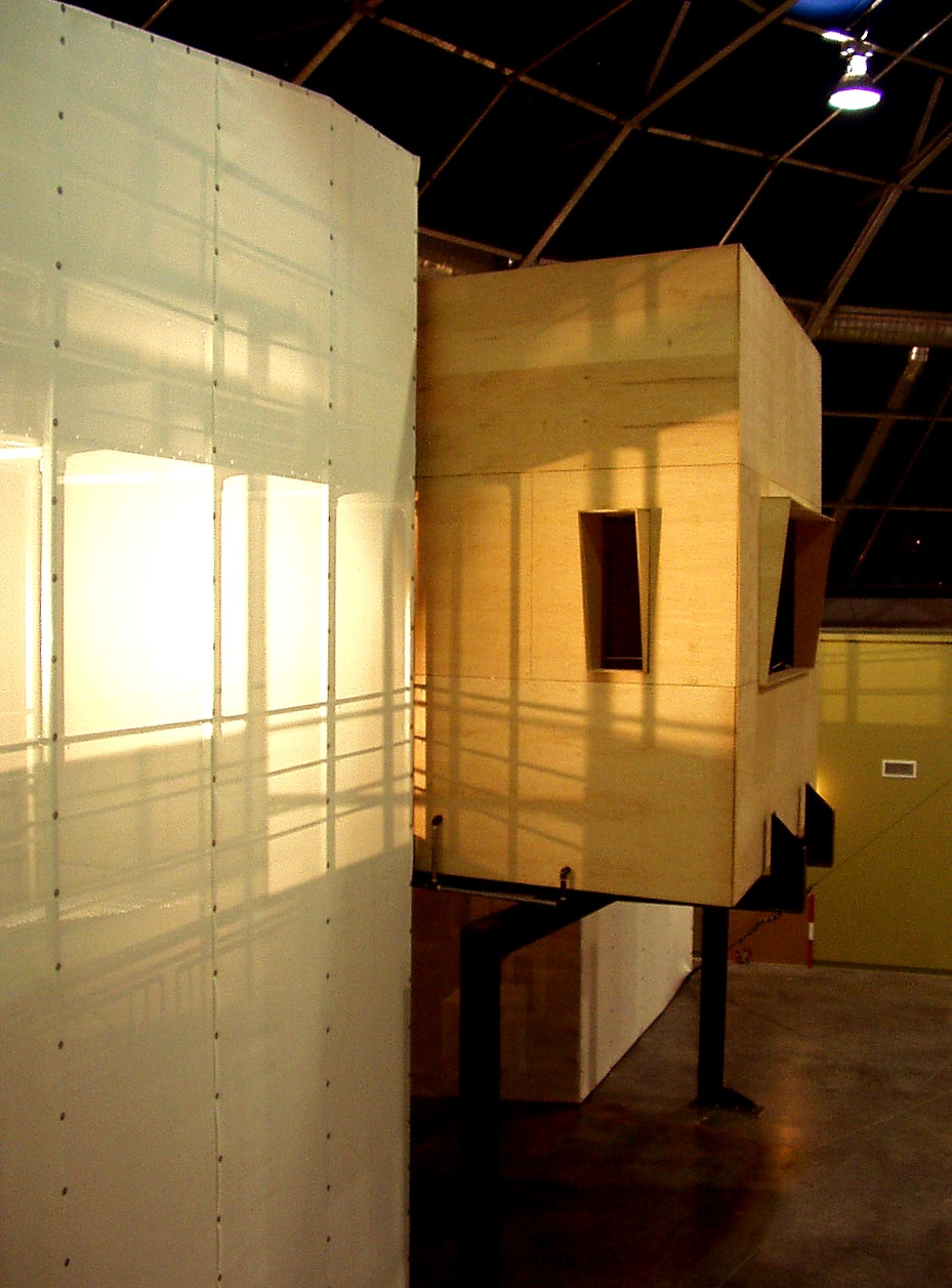 screen and booth performance side.jpg