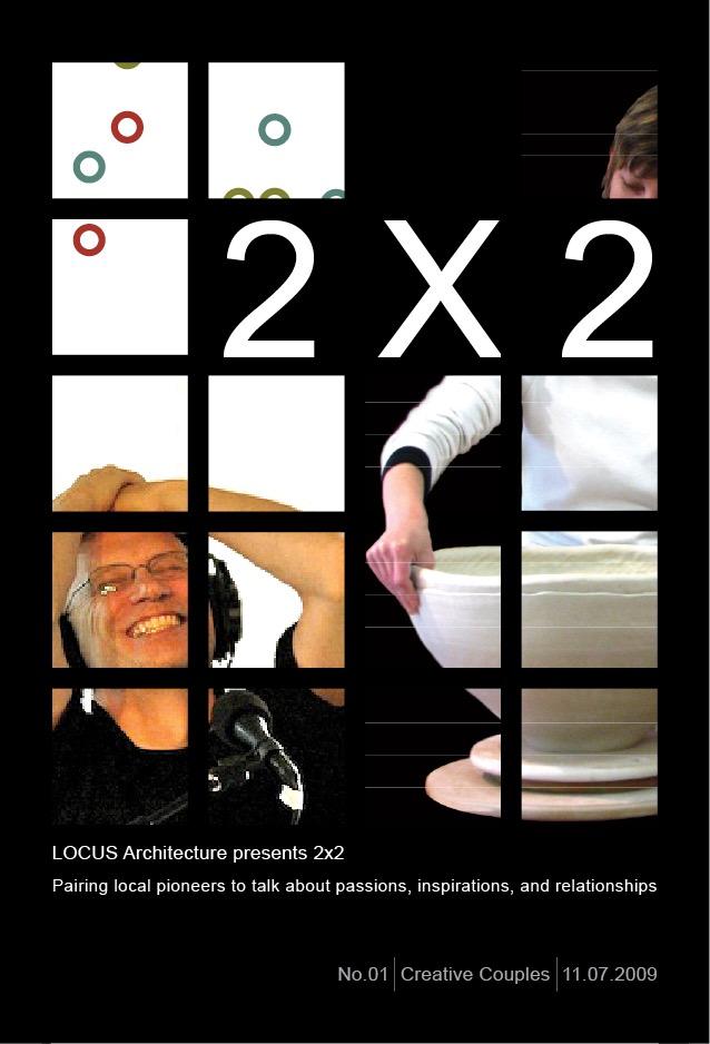 2x2-1.jpg