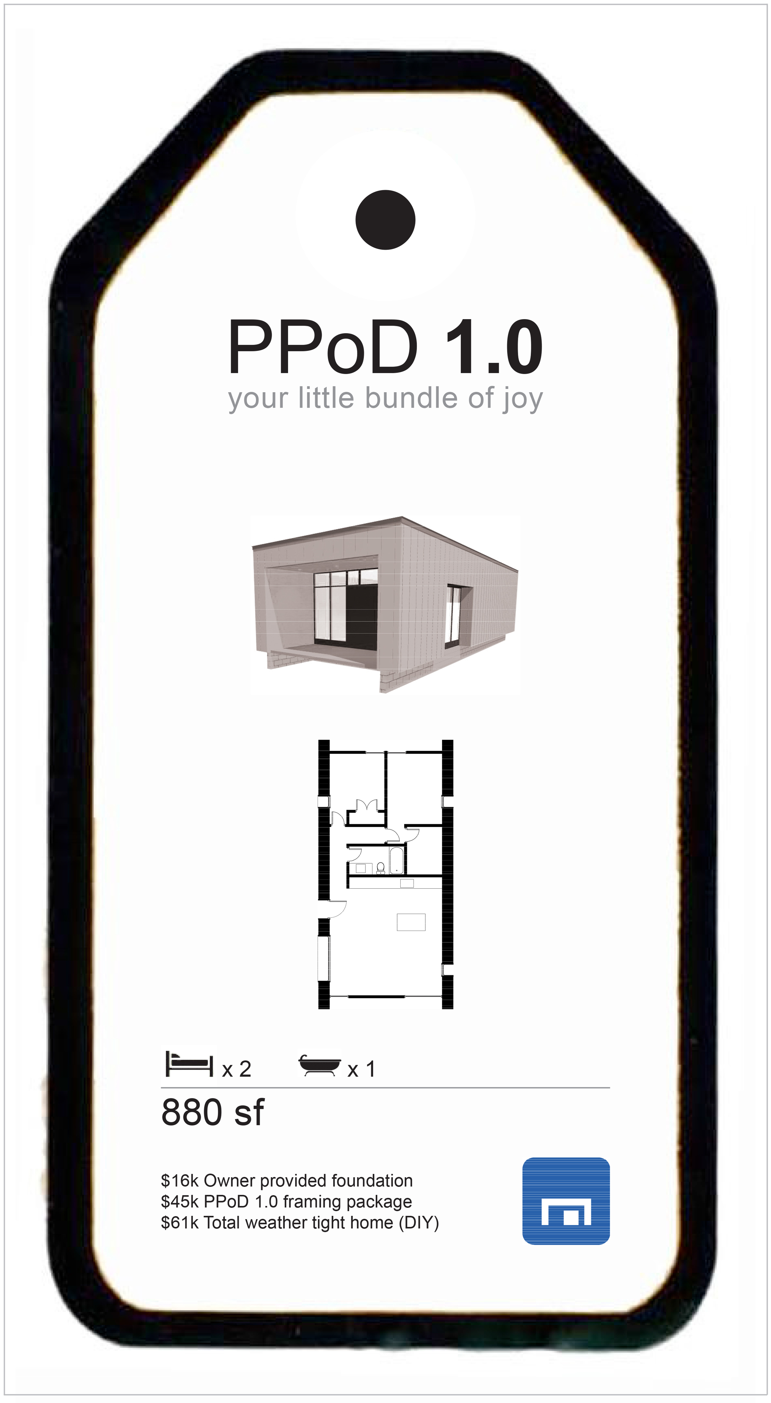 PPoD price tags ALL PAGES-1.jpg