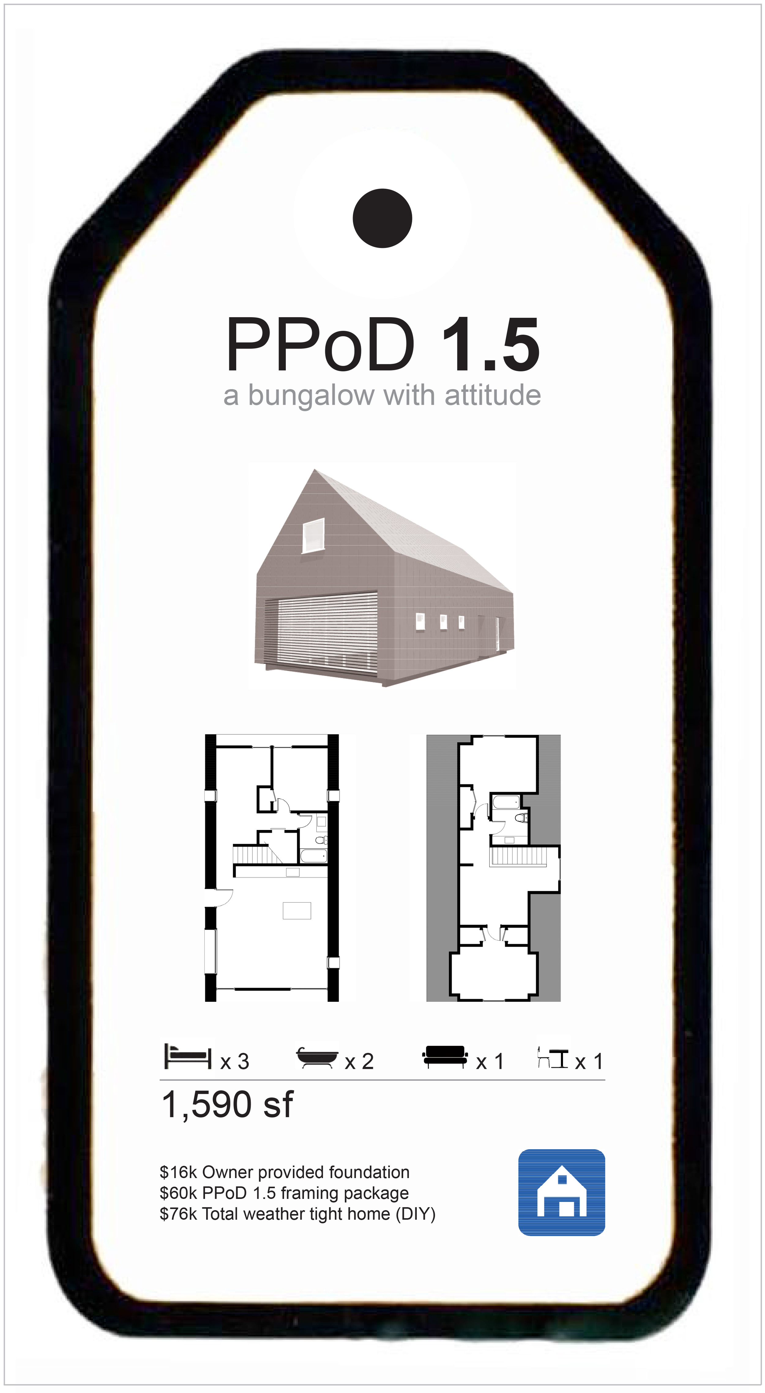 PPoD price tags ALL PAGES-2.jpg