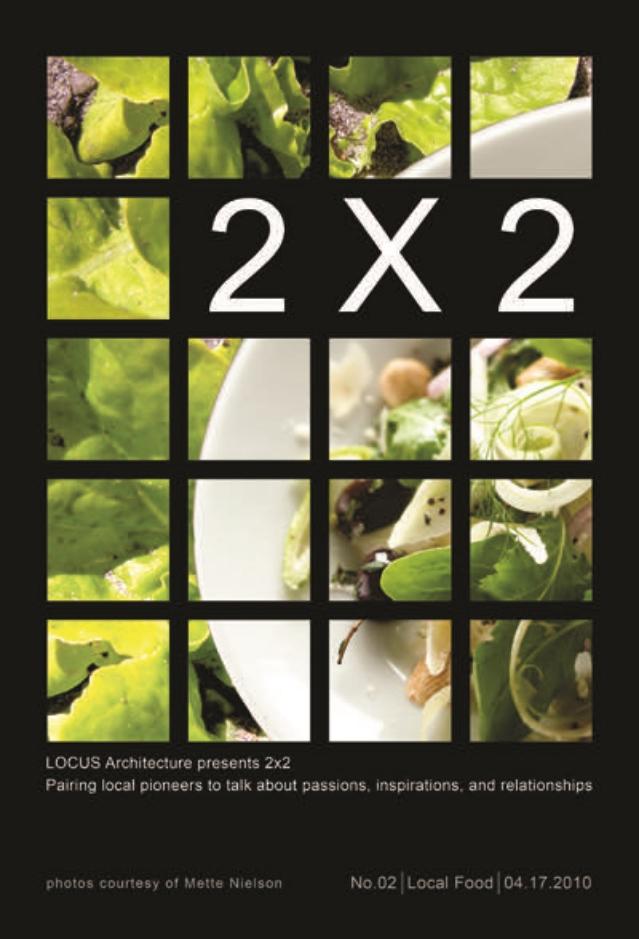 2x2-2.jpg
