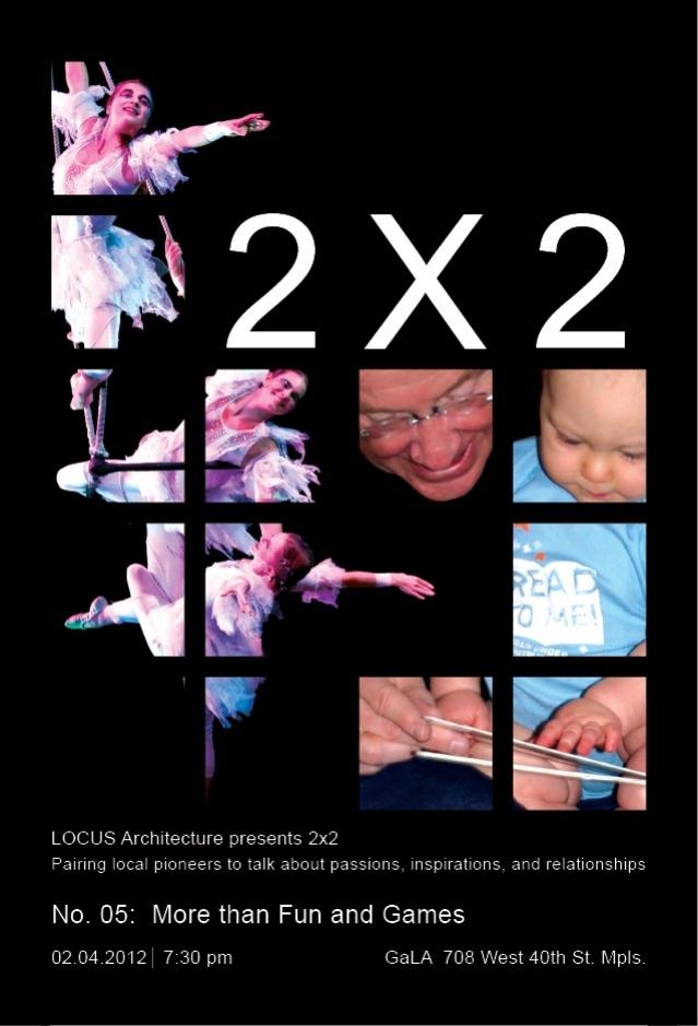 2x2-5.jpg