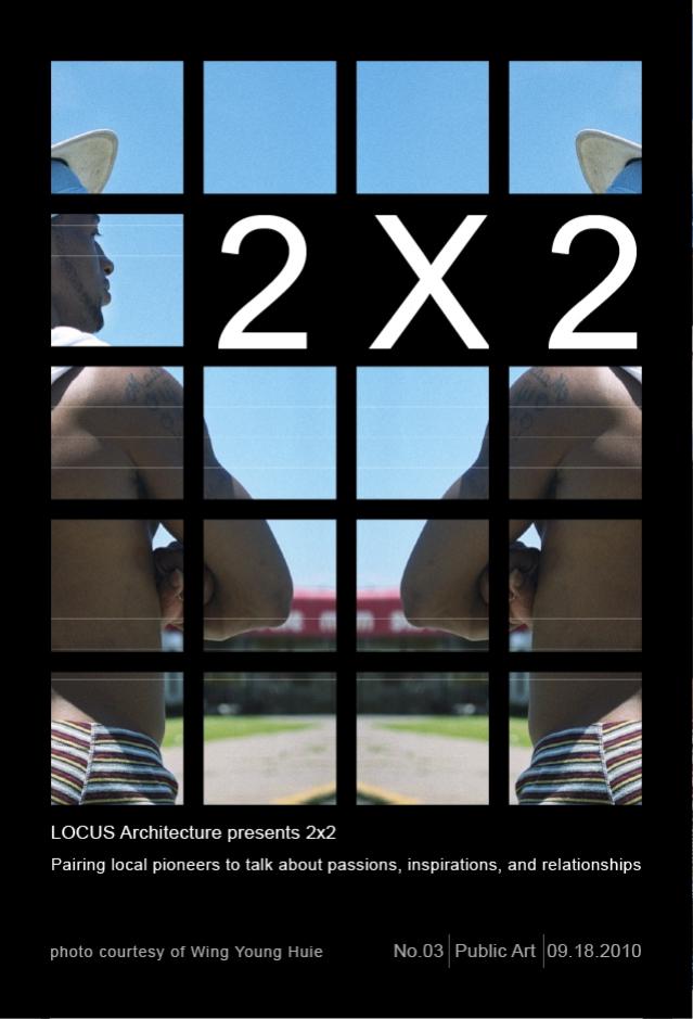 2x2-3a postcard.jpg