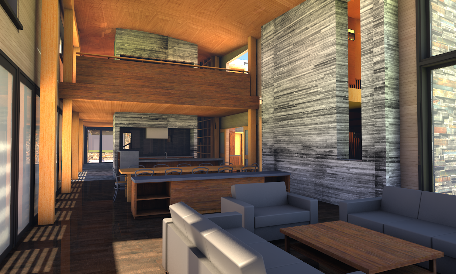 Living+Room+at+Entry+-+Walnut.png