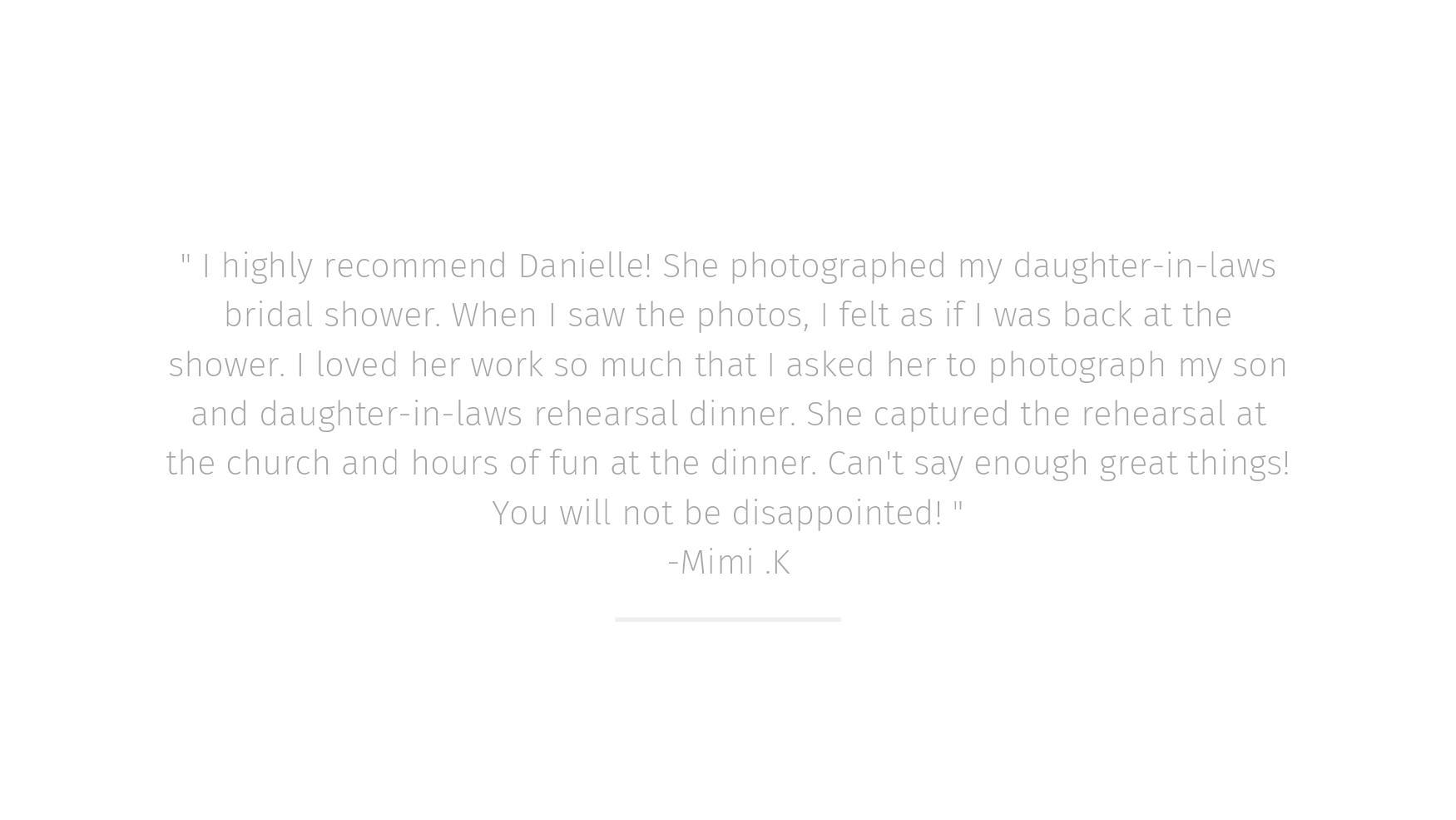 Mimi's Review..jpg