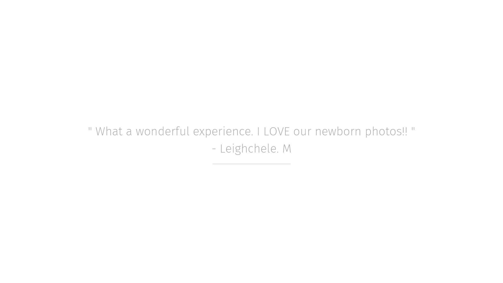 Lele's Review.jpg
