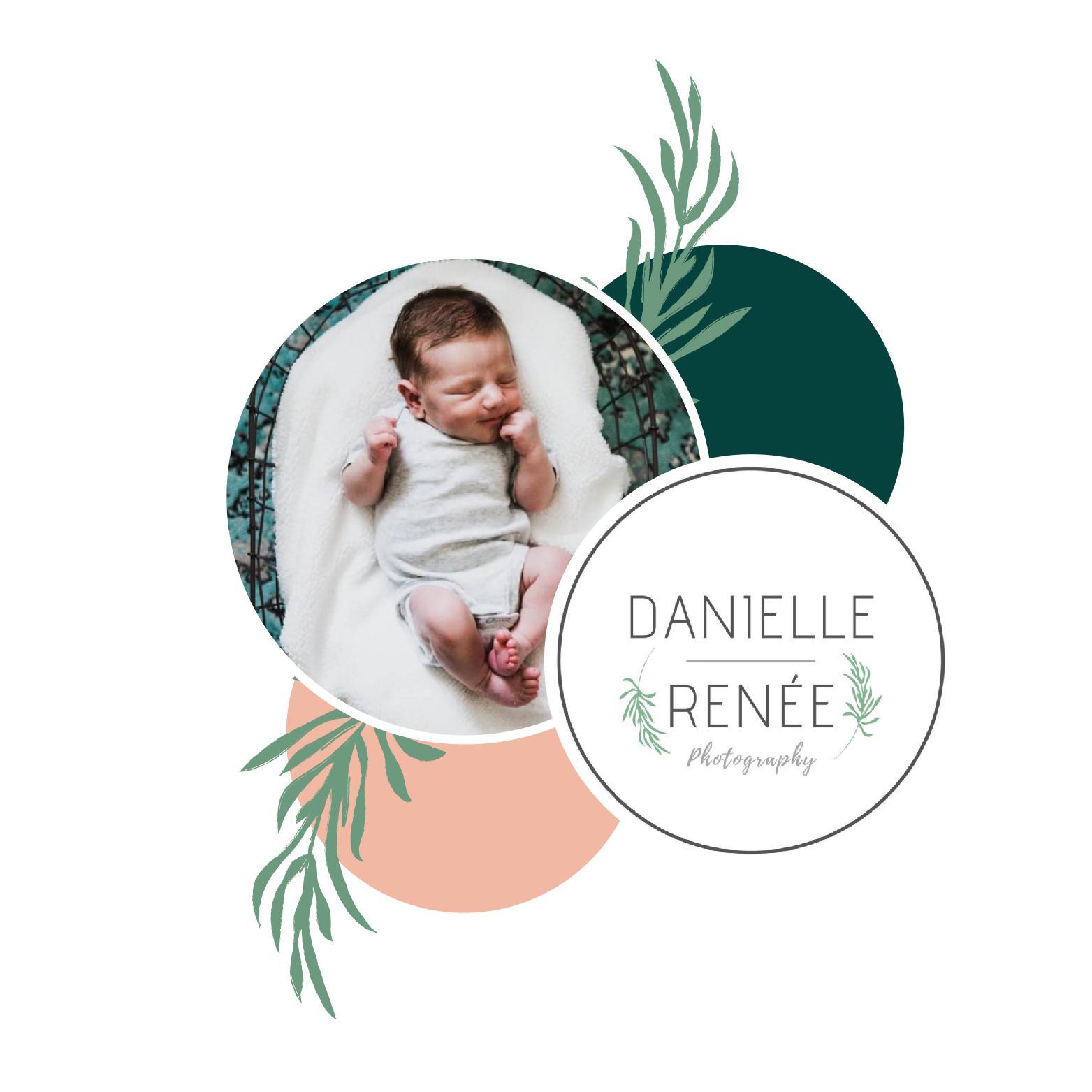 Newborn Stamp.jpg
