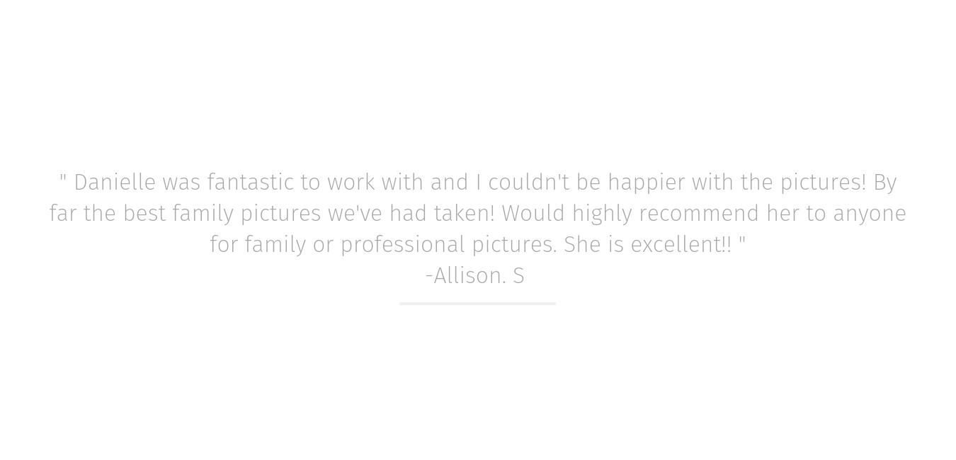 Allison Snider Fb Review.png