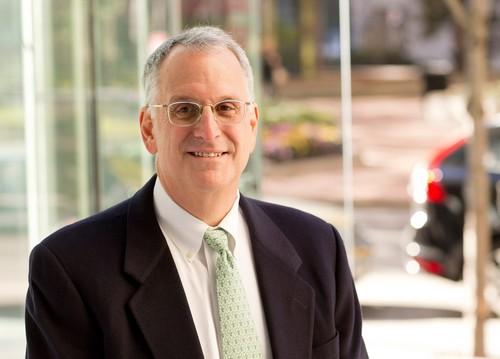 Gregory J. Spanos, CPA  Partner