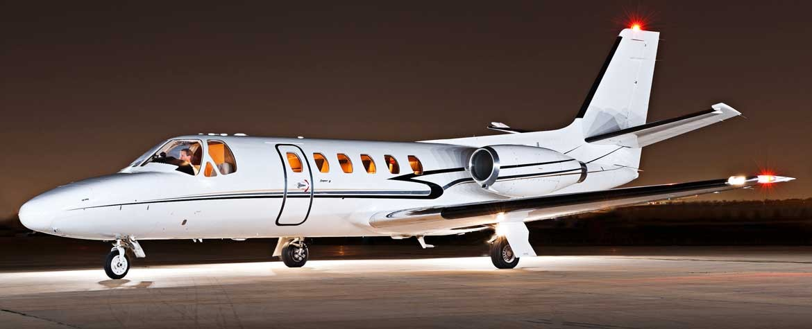 Citation-Super-II-exterior-1170x475.jpg