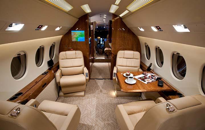 super-mid-size-jet-interior.jpg