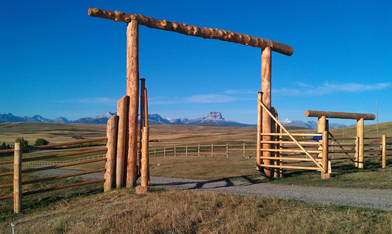 fence-3-wildwestfencing.jpg