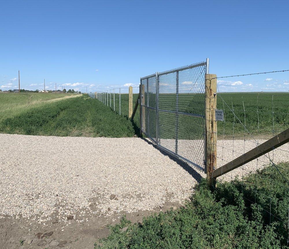 wild-life-fencing-wildwestfencing.jpg