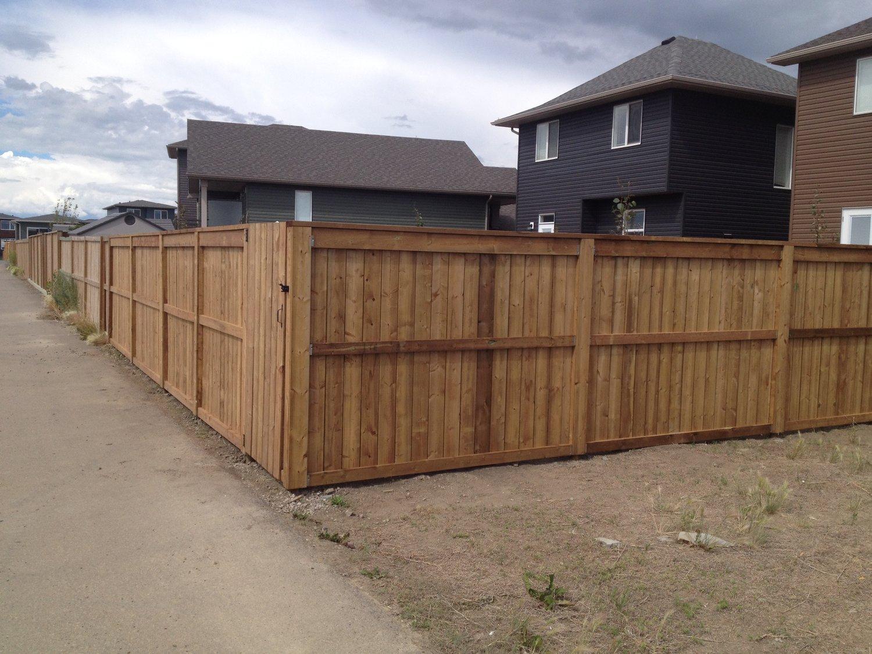 wood-fence-wildwestfencing.jpeg