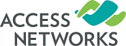 Access networks logo.png