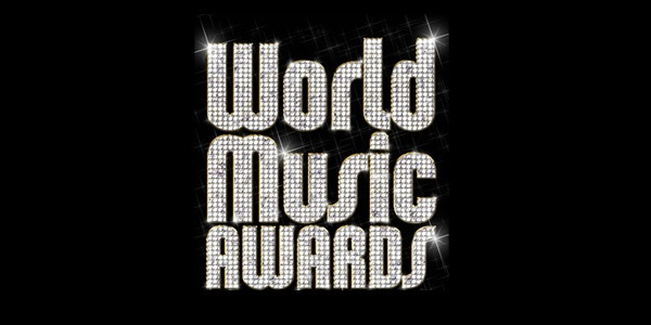 20_World-Music-Awards-ban.jpg