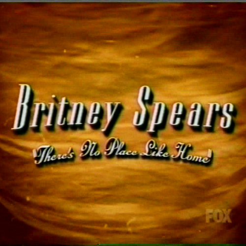 31_BritneySpearsTheresNoPlaceLikeHome.png