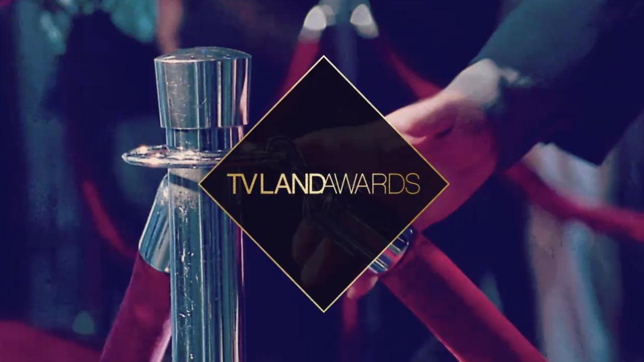 3_TVLandAwards.jpg