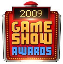 17_GameShowAwards.jpg