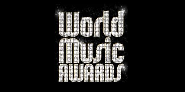 20_World-Music-Awards-ban.jpg