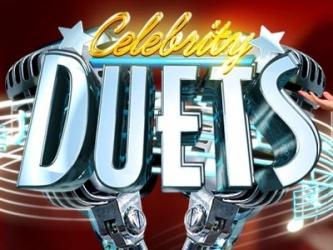 21_Celebrity_duets-show.jpg