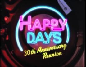 24_Happydays.png