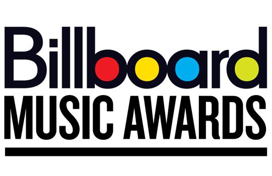 25_Billboard-music-awards.jpg