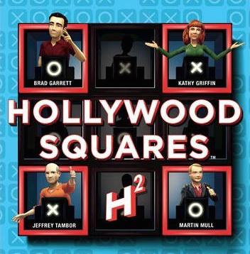 27_HollywoodSquares.jpg