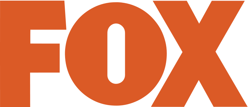 © Fox Network