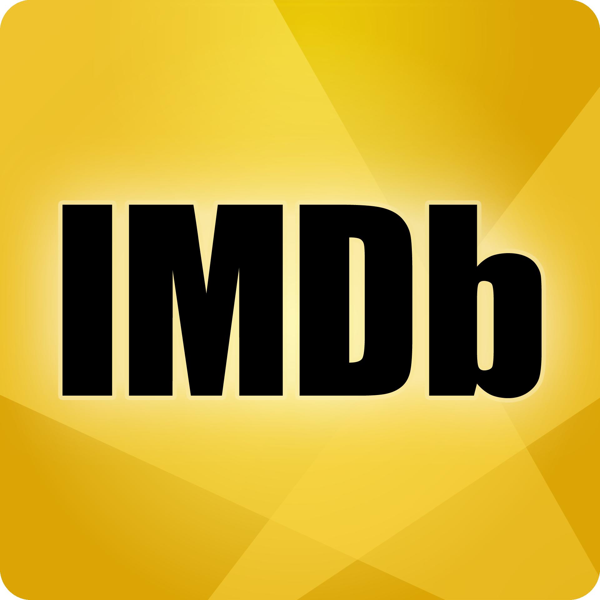 http://www.imdb.com/title/tt0270174/