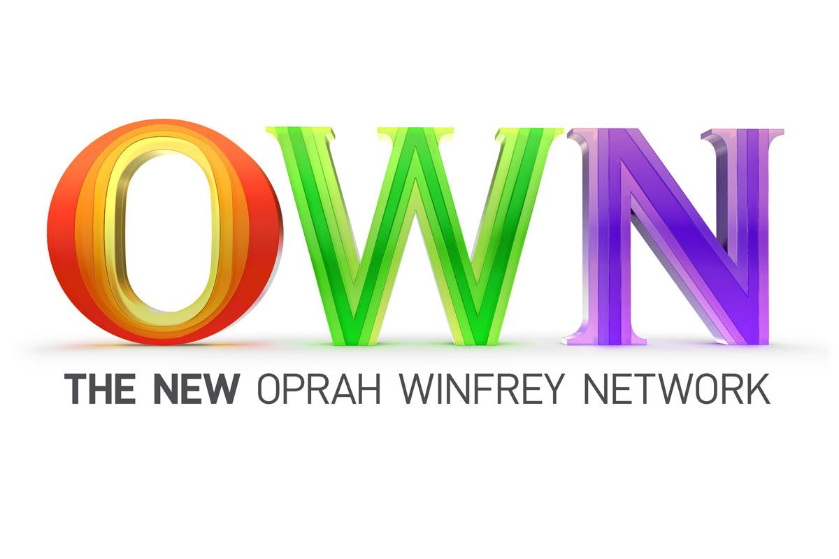 © O  prah Winfrey Network
