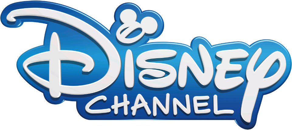 ©    The Disney Channel