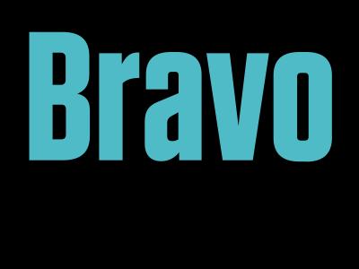©    Bravo