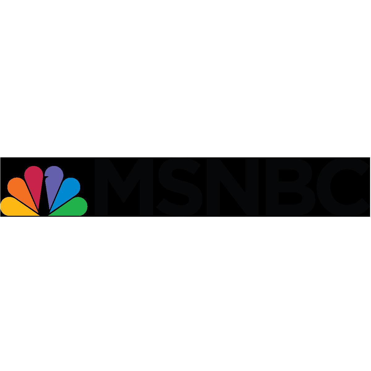 © MSNBC