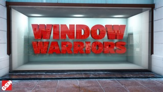 Window Warriors Logo.jpeg