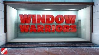 Window Warriors Logo.jpeg