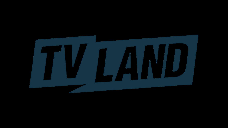 © TV LAND