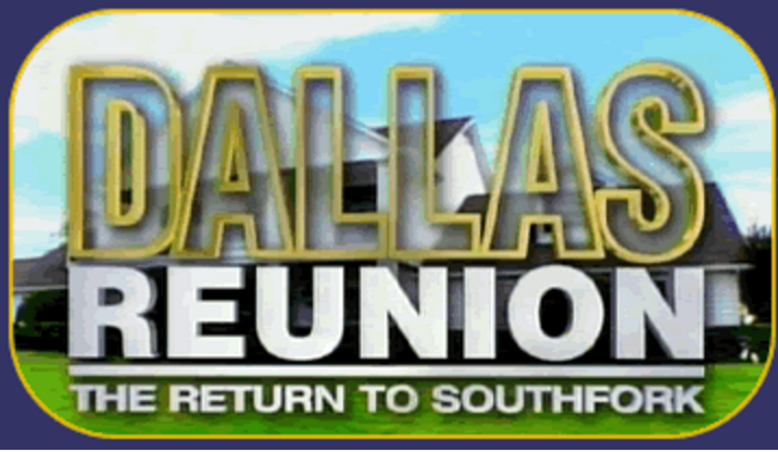 26_DallasReunion.png