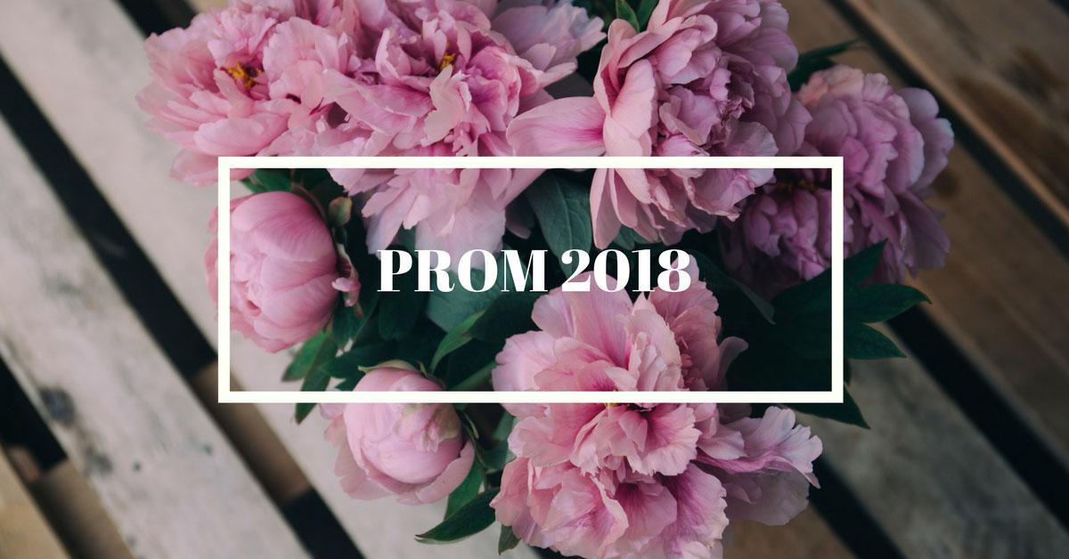 prom 2018.jpg