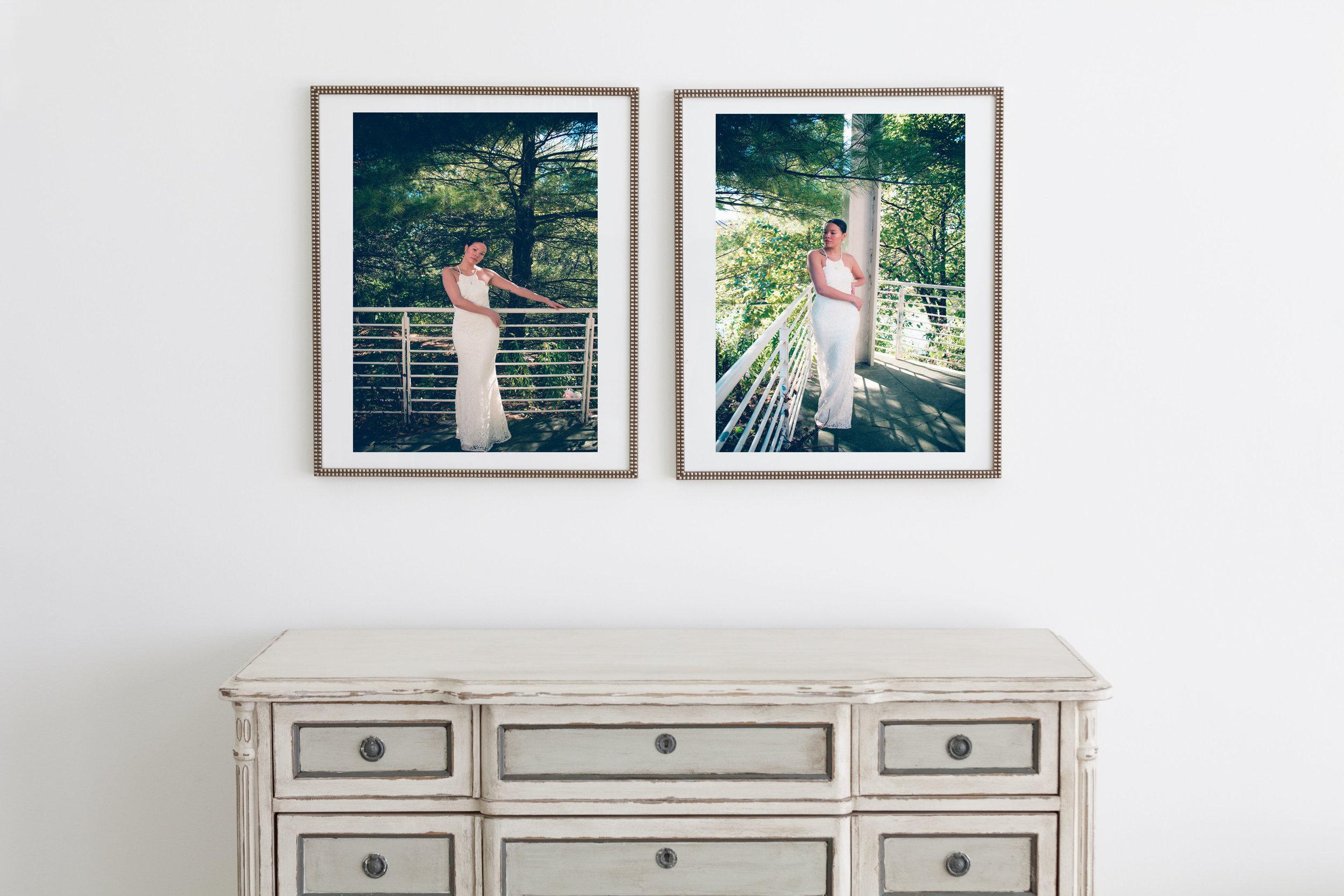 fine_art_prints.jpg