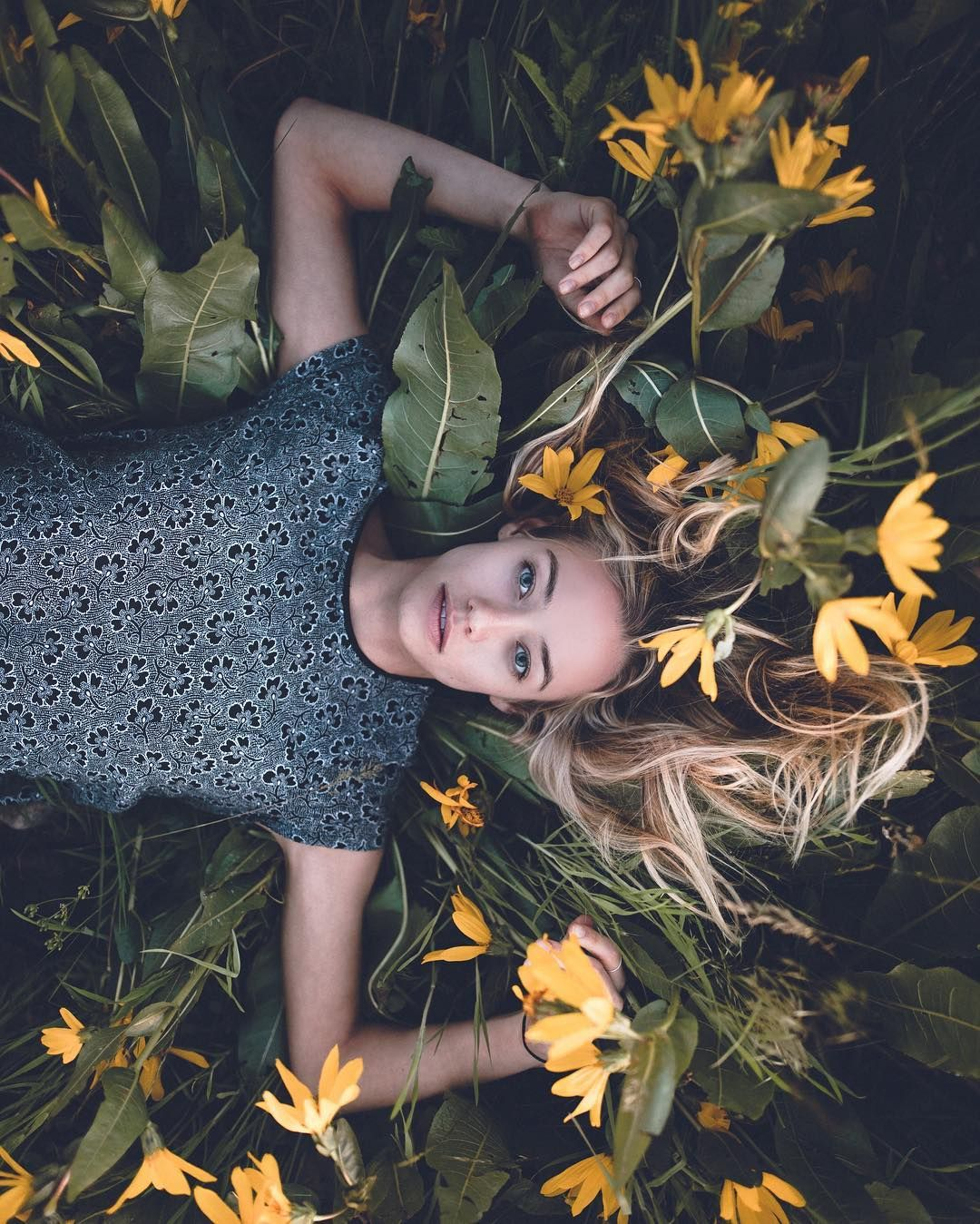 Zach Allia is a talented self taught photographer, traveler and software developer, who spend his twenties behind a computer in Silicon Valley.jpg
