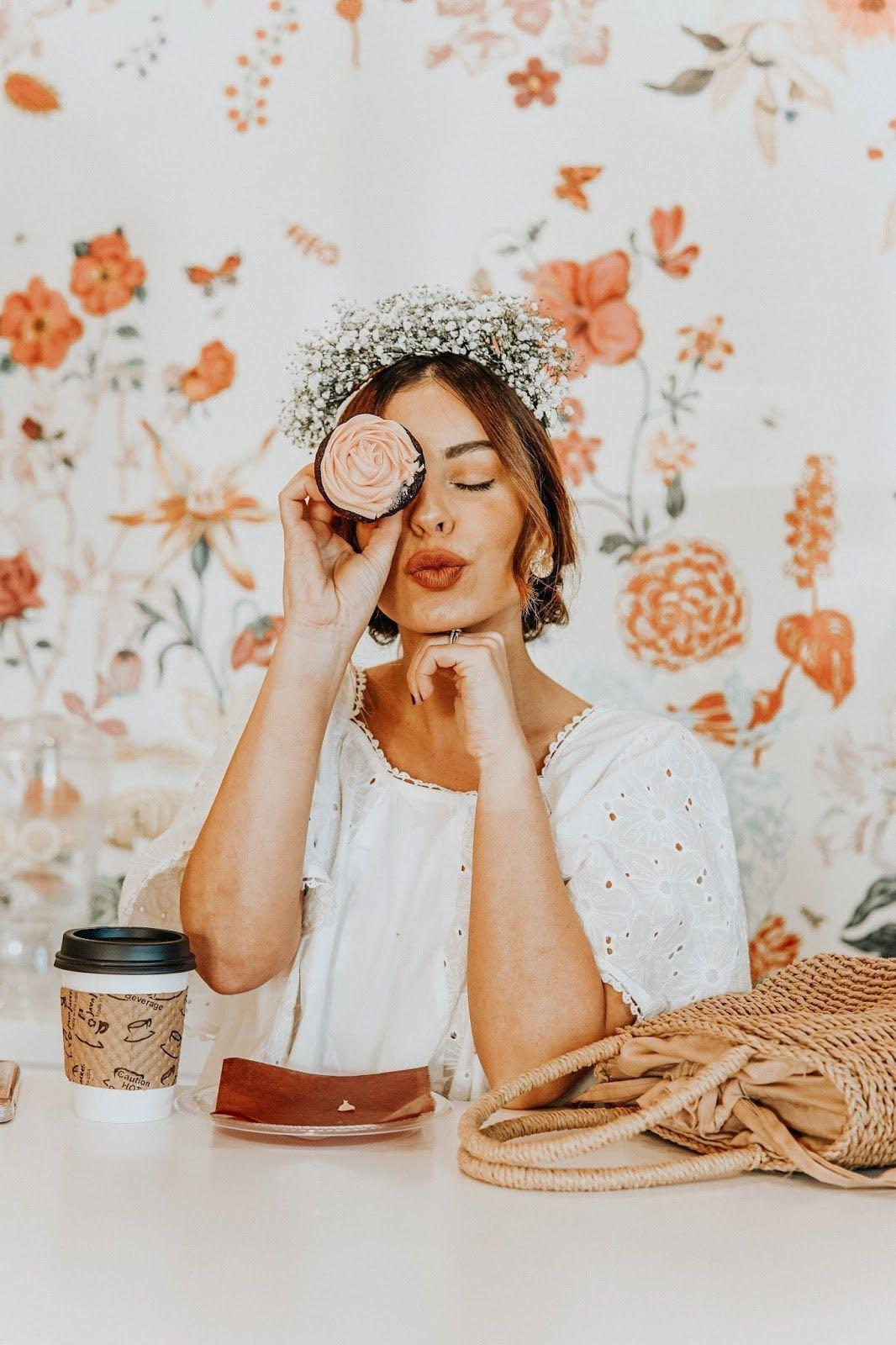 Cute Coffee Shop Photo by Fashion Blogger Emily.jpg